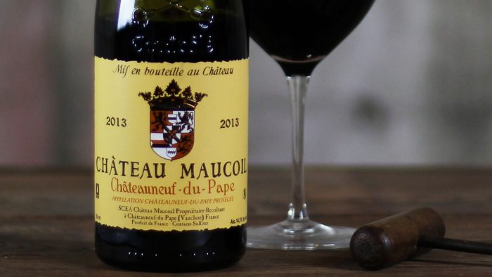 chateau-maucoil-wine