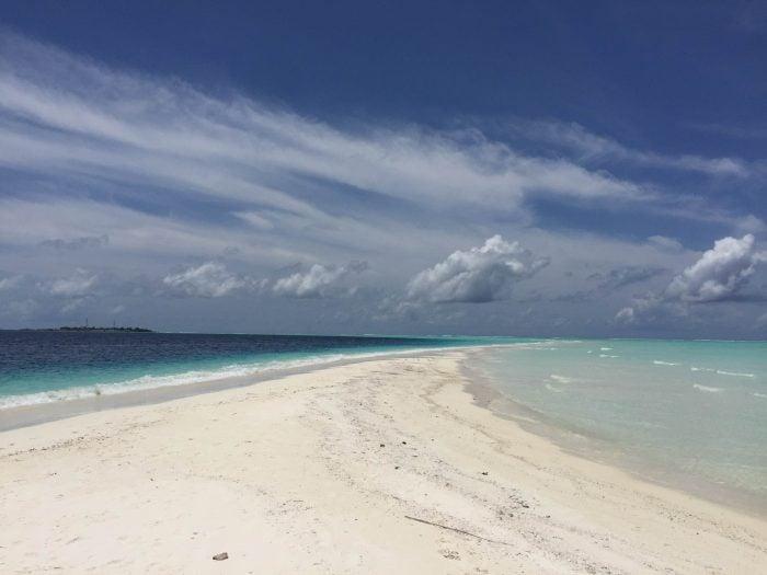 cocoa-island-sand-bank