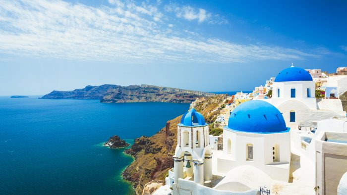 white-church-oia-santorini