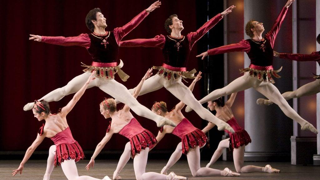 jewels-ballet-royal-opera-house