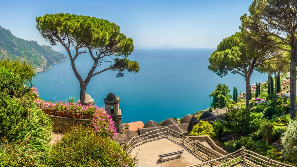 amalfi-coast-italy