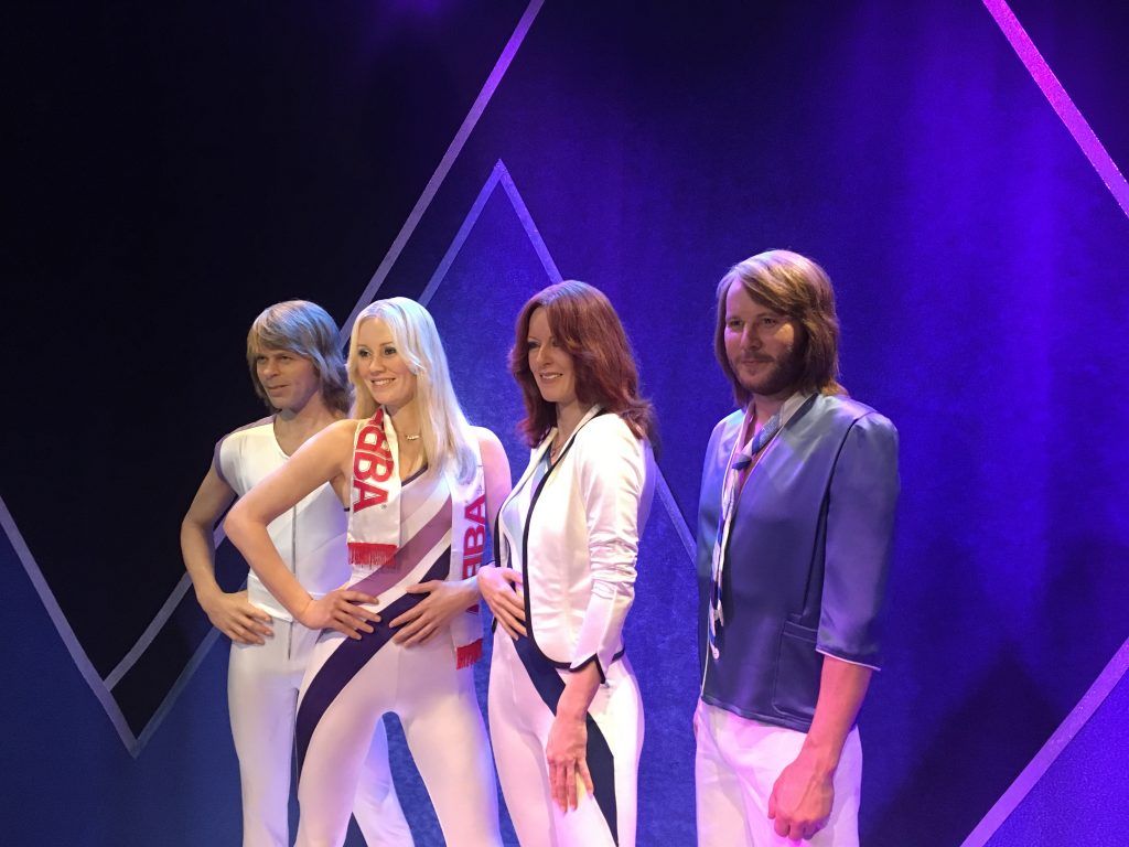abba-museum-stockholm