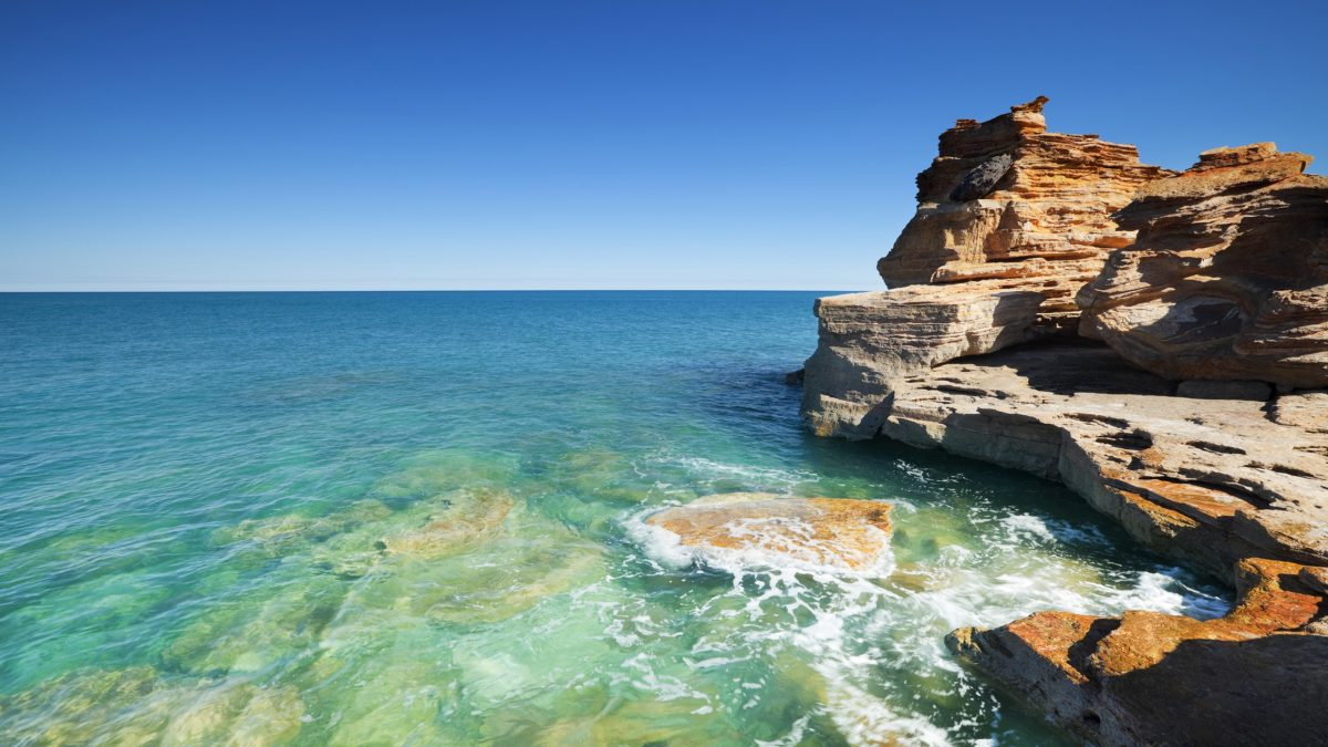 Luxury Western Australia Tours Private Amp Tailor Made