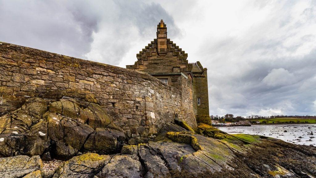 blackness-castle