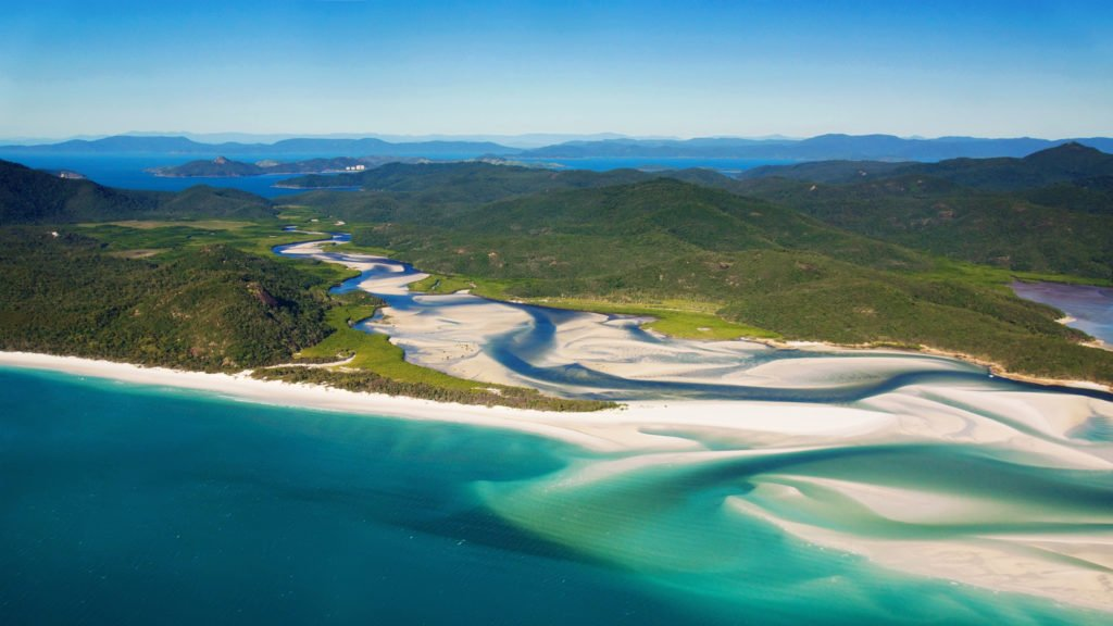 whitehaven-beach-whitsundays-australia