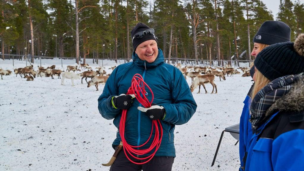sapmi-nature-camp-reindeer-herding