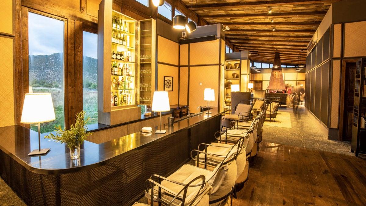 Hidden Valley Resort - Luxury Hotel In Shangri La | Jacada Travel