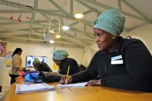 grootbos-green-futures-college