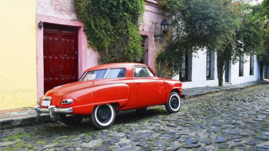 classic-car-uruguay