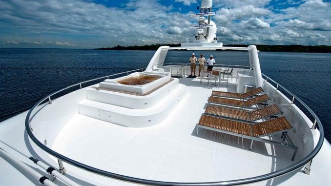 zenith-cruise-amazon