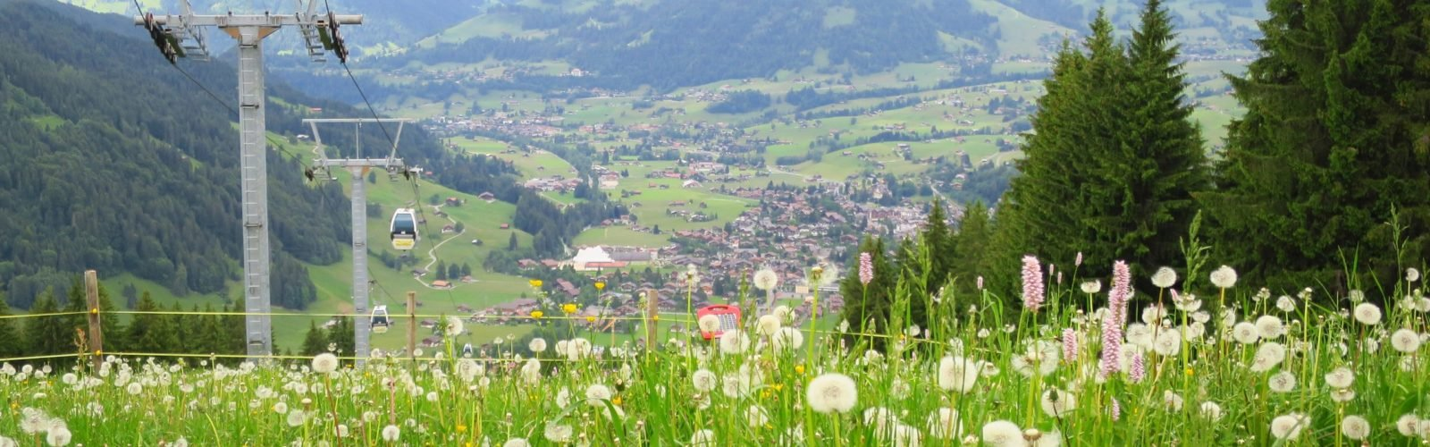 gstaad-cable-car