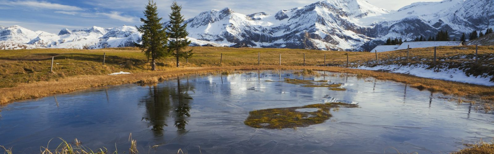 gstaad-lake