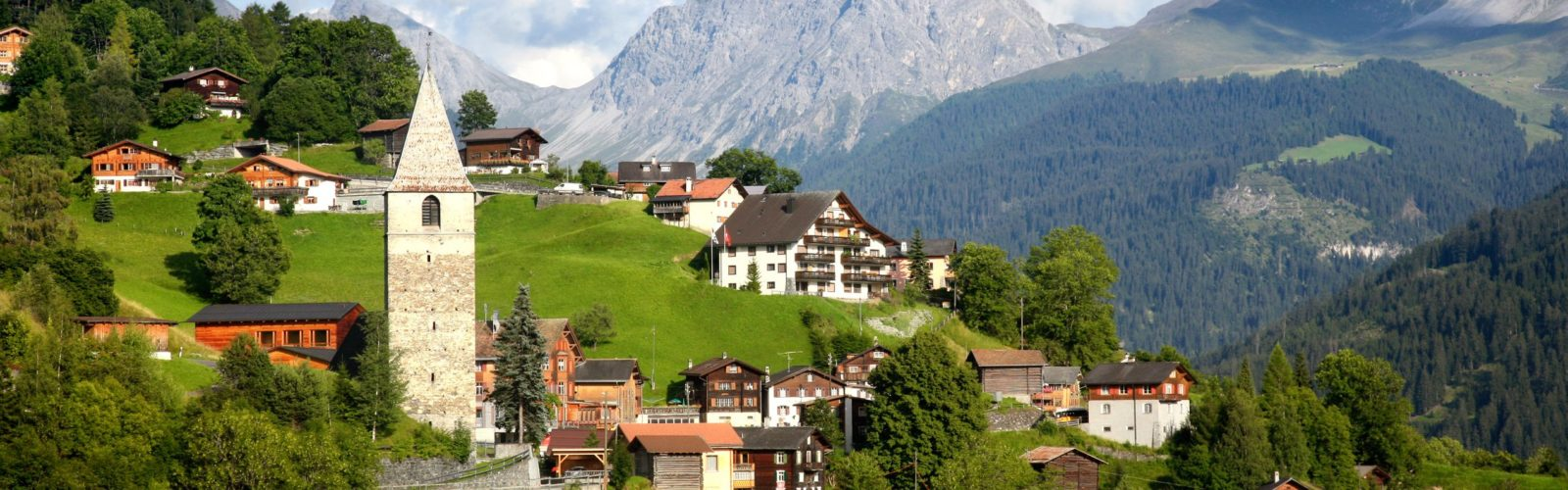 gstaad-town-and-mountains