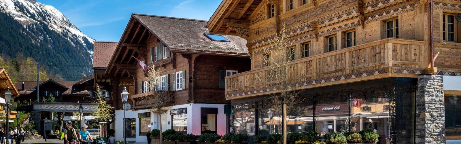 gstaad-village-1