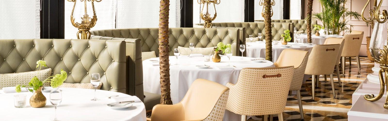victoria-jungfrau-restaurant-2