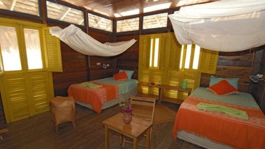 uacari-lodge-bedroom-brazil