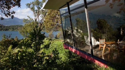 hotel-antumalal-pucon-valley