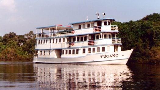 mv-tucano-ship-amazon