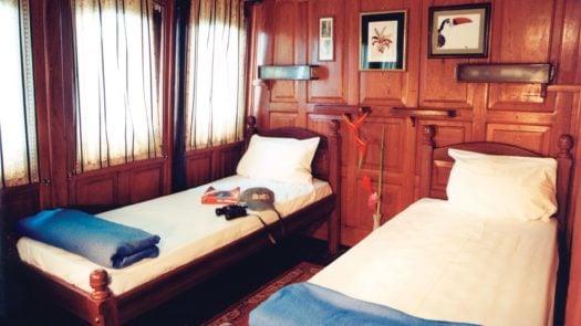 cabin-mv-tucano-amazon