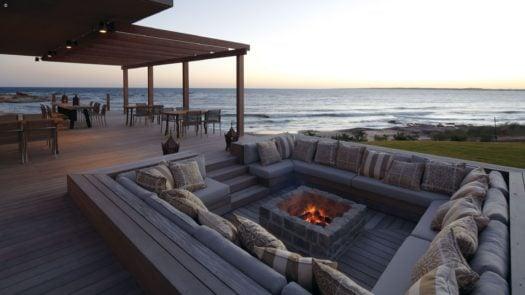 Playa Vik, Uruguay, Jose Ignacio