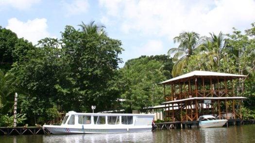 manatus-hotel-costa-rica