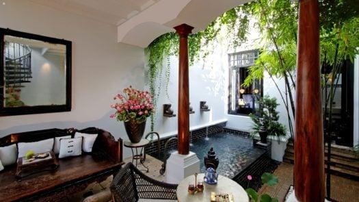 siam-hotel-thailand
