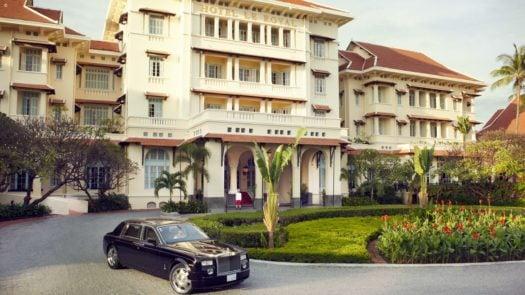 raffles-le-royal-phnom-penh-cambodia