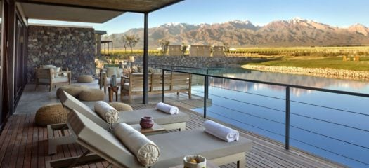 vines-resort-and-spa-mendoza