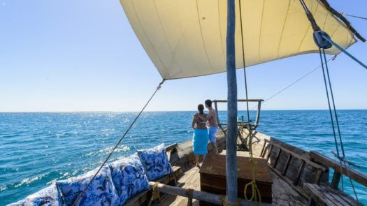 Dhow_cruising_Ibo_Island_Lodge_Mozambique