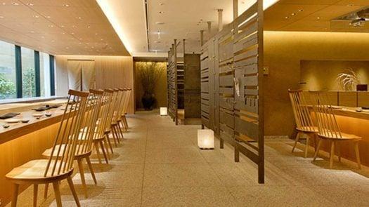 sushi-dining-room