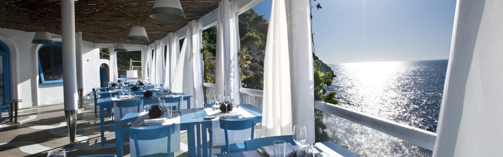 Capri Palace Anacapri Italy capri palace - luxury hotel in capri | jacada travel