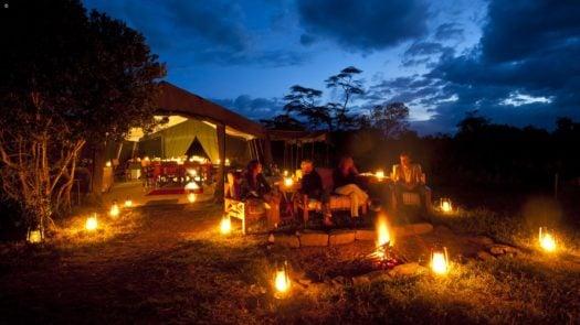 ol-pejeta-bush-camp-night-kenya