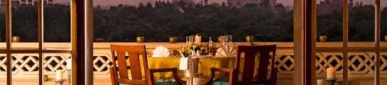 oberoi-armavilas-private-dining-agra-india