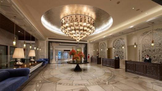 itc-mughal-hotel-agra-india