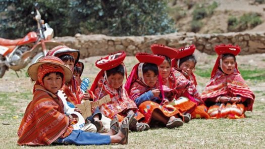 willoq-community-sacred-valley-peru