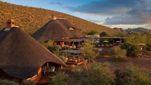 motse-lodge-tswalu-kalahari-south-africa