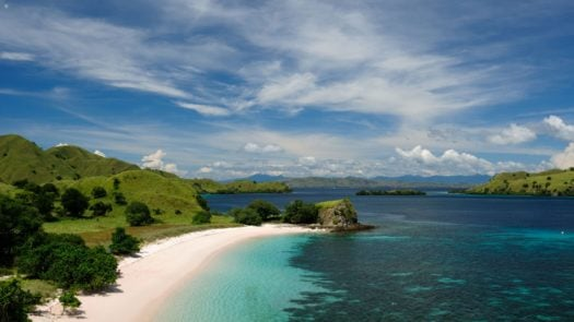 scenery-in-banda-islands