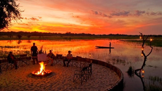 Sanctuary-Chief's-Camp-Botswana