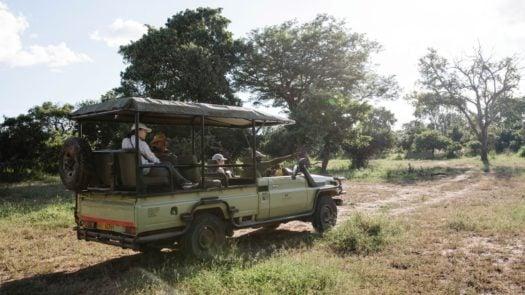 chilo-gorge-safari-lodge-zimbabwe