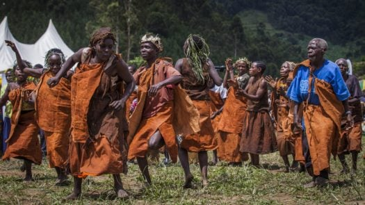 batwa-tribe-uganda