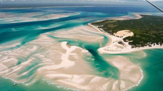 benguerra-island-mozambique-aerial-view