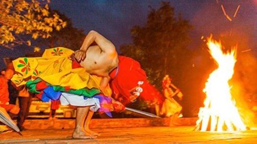 jeju-island-fire-festival