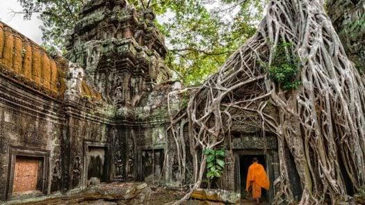 ta-prohm-temple-angkor-cambodia