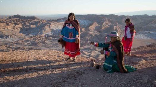 pachamama-ceremony-sacred-valley-peru