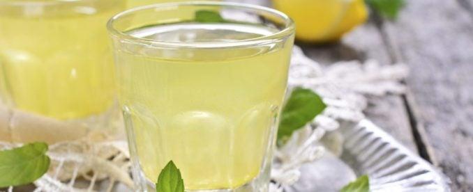 limoncello-sorrento-italy
