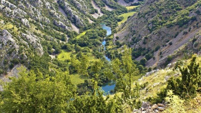 krupa-canyon-velebit-mountains-croatia