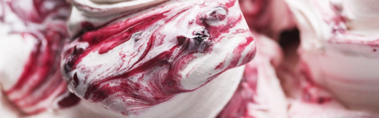 gelato Italy
