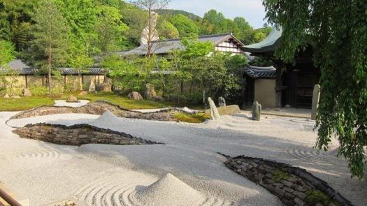 kodaiji-temple-japan