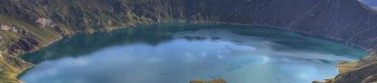 quilotoa-crater-tigua-community-visit