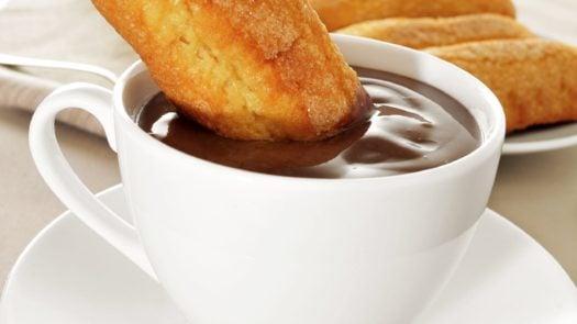 chocolate-melindros-spain
